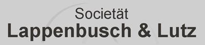 Lappenbusch & Lutz | Rechtsanwälte & Notar | Bad Bederkesa